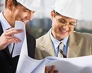 Werkwijze architectenbureau